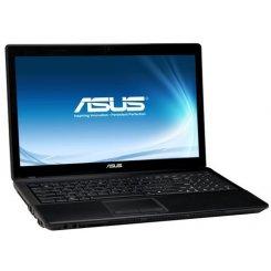 Фото Ноутбук Asus X54C-SX515D Black