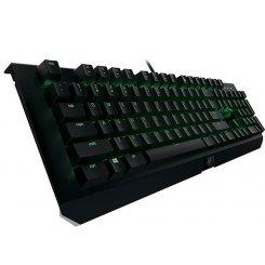 Фото Клавиатура Razer Widow X (RZ03-01761200-R3R1)