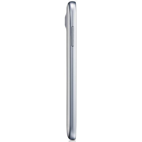 Фото Смартфон Samsung Galaxy Grand Duos I9082 Elegant White