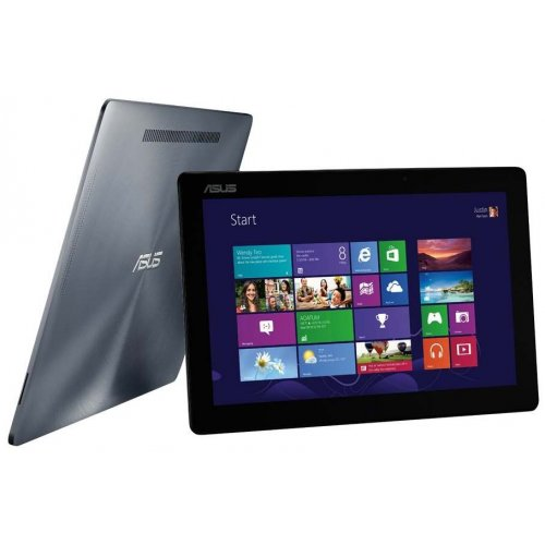 Фото Ноутбук Asus Transformer Book TX300CA-C4023H