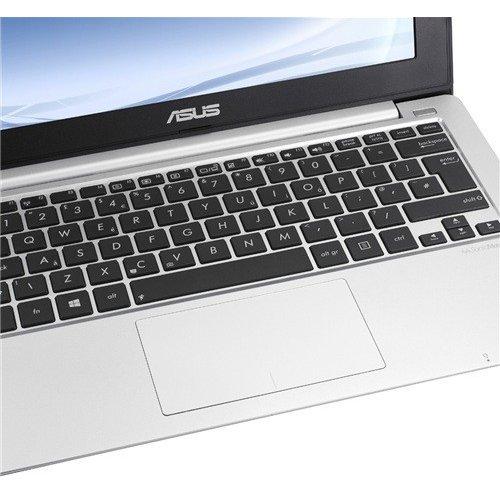 Фото Ноутбук Asus X201E-KX042D White