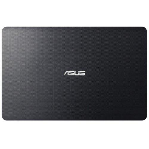 Фото Ноутбук Asus X201E-KX043D Black