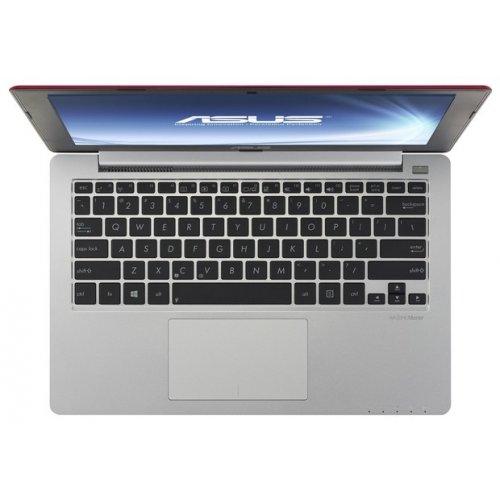 Фото Ноутбук Asus X201E-KX045D Peach