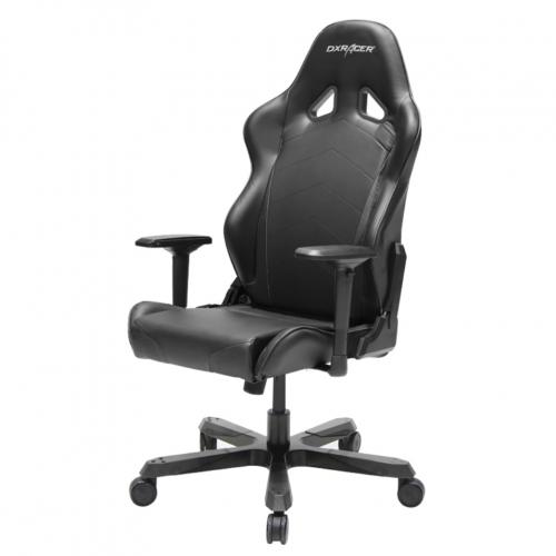 Фото Игровое кресло DXRacer Tank (OH/TS29/N) Black