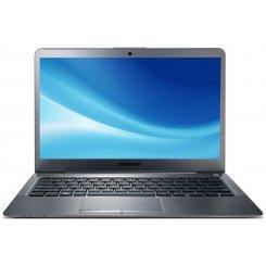 Фото Ноутбук Samsung NP530U3C-A08RU Brown