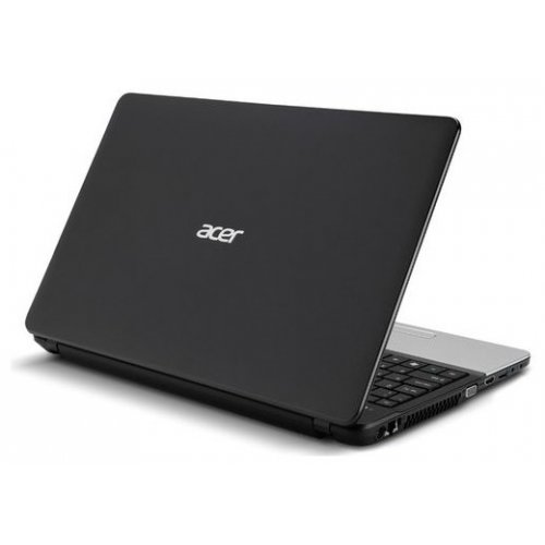 Фото Ноутбук Acer Aspire E1-531-B8304G1TMAKS (NX.M12EU.023) Black