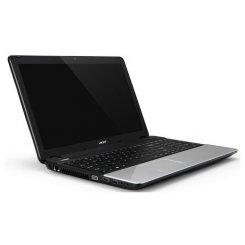 Фото Ноутбук Acer Aspire E1-531-B9604G75MNKS (NX.M12EU.020) Black