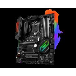 Фото Материнская плата MSI Z270 GAMING PRO CARBON (s1151, Intel Z270)