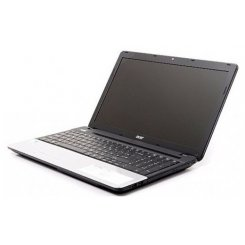 Фото Ноутбук Acer Aspire E1-531G-B9606G75Maks (NX.M7BEU.002) Black