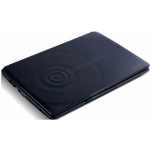 Фото Ноутбук Acer Aspire One 722-C68kk (LU.SFT08.061) Black