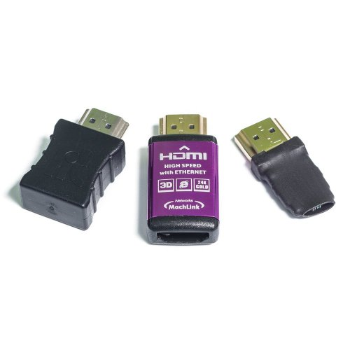 Фото Эмулятор монитора T-Adapter HDMI 4K Monitor Emulator