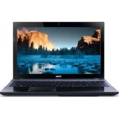 Фото Ноутбук Acer Aspire V3-571G-53214G75MAKK (NX.RZJEU.023) Black