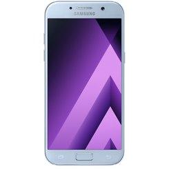 Фото Смартфон Samsung Galaxy A5 A520F Blue
