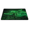 Фото Коврик для мышки Razer Goliathus Fissure Medium Control (RZ02-01070600-R3M2)