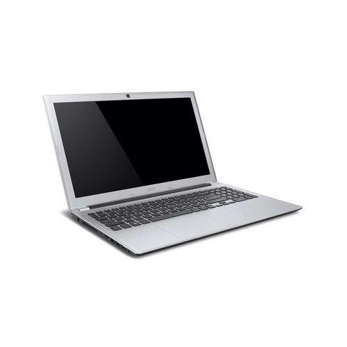 Фото Ноутбук Acer Aspire V5-531G-967B4G50MASS (NX.M1MEU.003)