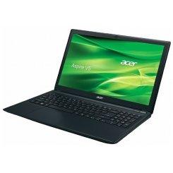 Фото Ноутбук Acer Aspire V5-571G-53316G75MASS (NX.M4WEU.001)