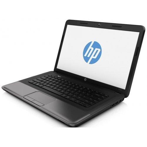 Фото Ноутбук HP 650 (H5L61ES)