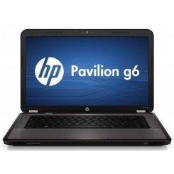 Фото Ноутбук HP Pavilion g6-2201sr (C4W09EA)