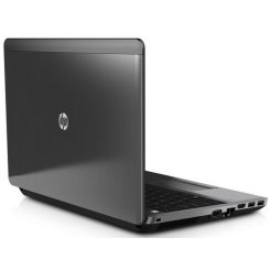 Фото Ноутбук HP ProBook 4340s (C5C77EA)