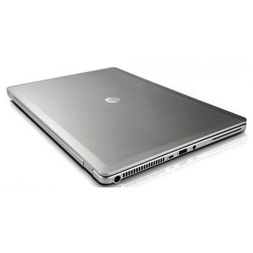 Фото Ноутбук HP ProBook 4540s (C4Y51EA)