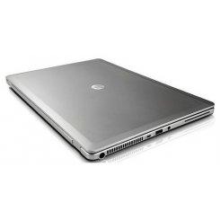 Фото Ноутбук HP ProBook 4540s (H4R27ES)