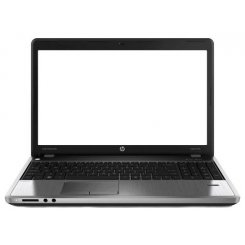 Фото Ноутбук HP ProBook 4540s (H4R33ES)