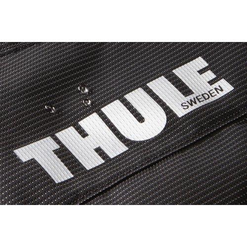 Фото Рюкзак Thule Crossover 21L MacBook (TCBP-115) Black