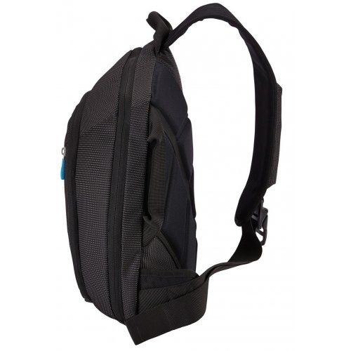 Фото Рюкзак Thule Crossover Sling Pack for 13