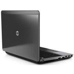 Фото Ноутбук HP ProBook 4545s (H5L65ES)