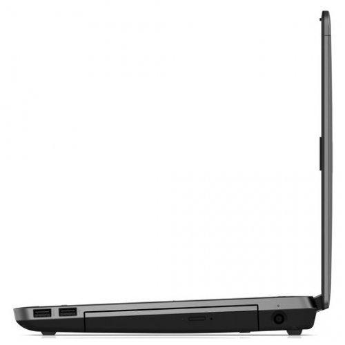 Фото Ноутбук HP ProBook 4740s (H4R00ES)