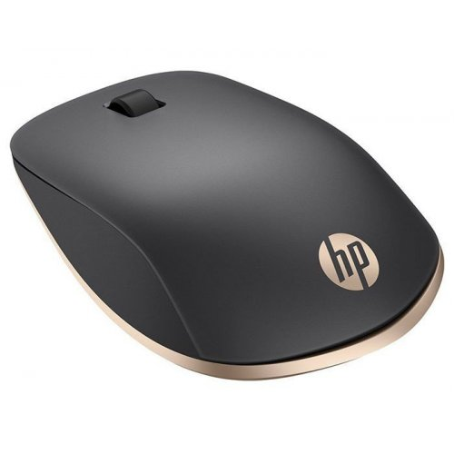 Фото Мышка HP Z5000 WL (W2Q00AA) Black
