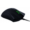 Фото Игровая мышь Razer Death Adder Elite (RZ01-02010100-R3G1)