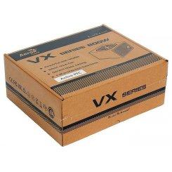 Фото Блок питания Aerocool Value Series 800W (VX-800)
