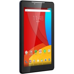 Фото Планшет Prestigio MultiPad Color 2 PMT3777 7