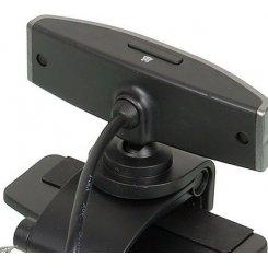 Фото Веб-камера HP HD 2300 (Y3G74AA)