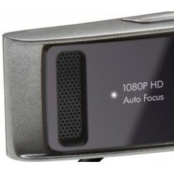 Фото Веб-камера HP HD 4310 (Y2T22AA)