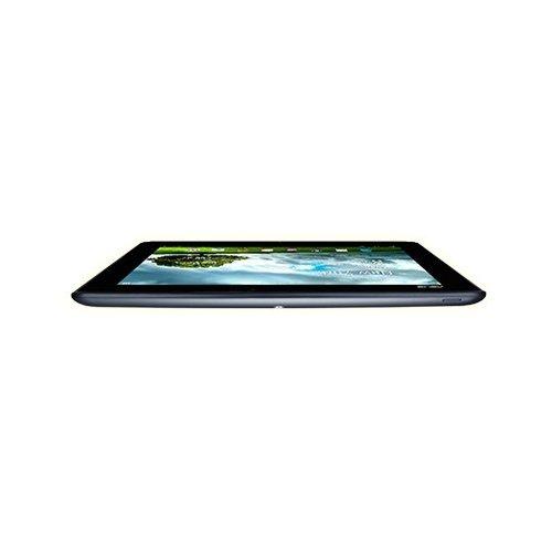 Фото Планшет Asus MeMO Pad ME301T-1B070A 16GB Blue