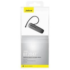 Фото Bluetooth-гарнитура Jabra BT2047