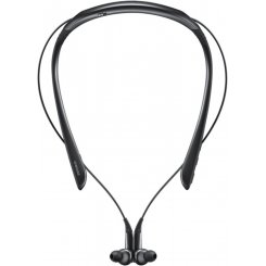 Фото Bluetooth-гарнитура Samsung Level U Pro ANC (EO-BG935CBEGRU) Black
