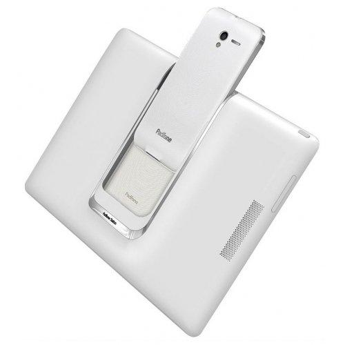 Фото Планшет Asus PadFone 2 A68 64GB (A68-1B231RUS) White