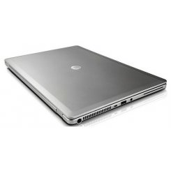 Фото Ноутбук HP ProBook 4540s (H5J78EA)