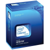 Фото Процессор Intel Celeron G3930 2.9GHz 2MB s1151 Box (BX80677G3930)