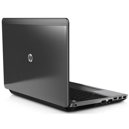 Фото Ноутбук HP ProBook 4740s (H5K44EA)