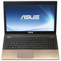Фото Ноутбук Asus K55VD-SX620D