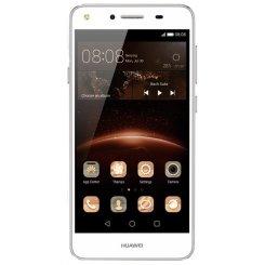Фото Смартфон Huawei Y5 II Pink