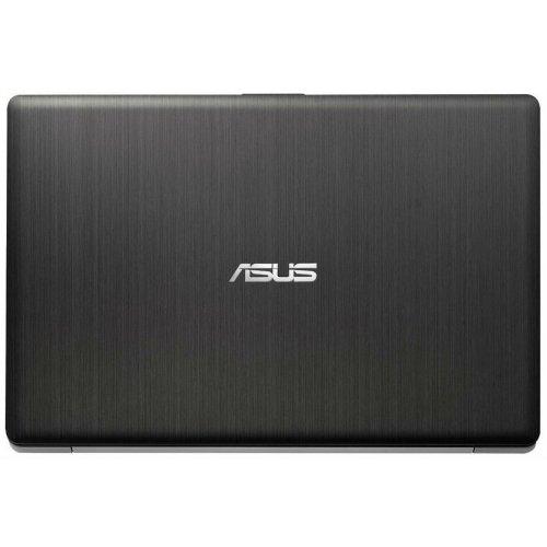 Фото Ноутбук Asus VivoBook S400CA-CA036H