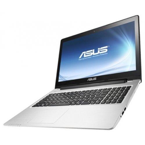 Фото Ноутбук Asus VivoBook S550CA-CJ005H