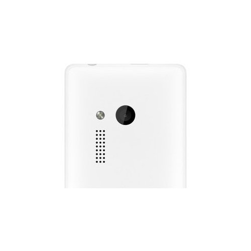 Фото Мобильный телефон Nokia 150 Dual Sim White