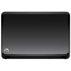 Фото Ноутбук HP Pavilion g7-2377sr (D2H11EA) Sparkling Black