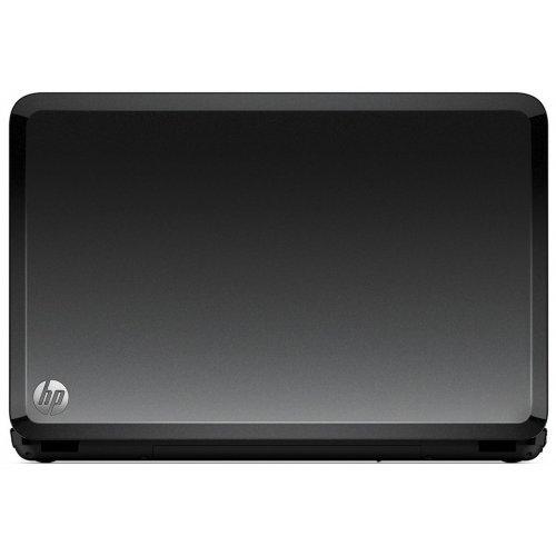 Фото Ноутбук HP Pavilion g7-2376sr (D3E09EA) Sparkling Black